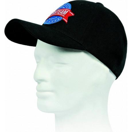 Gorra Protección