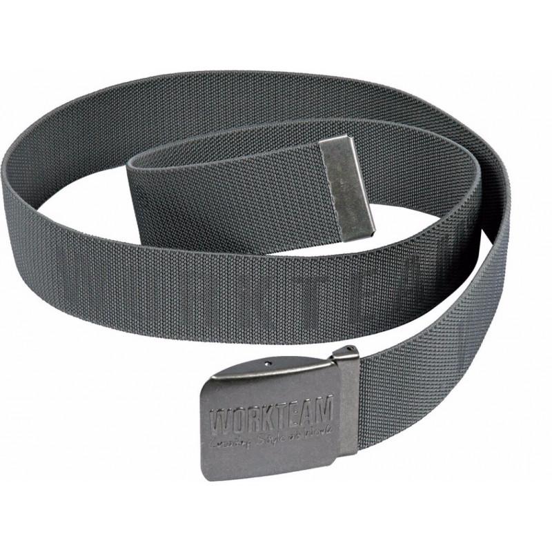 Cinturón Protección