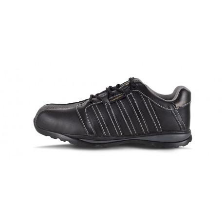 Zapato Protección