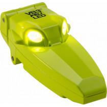 Linterna VB3™ 2220Z1