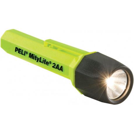 Linterna MityLite™ 2300