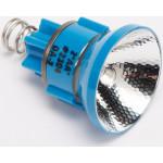 Módulo de lámpara 2304