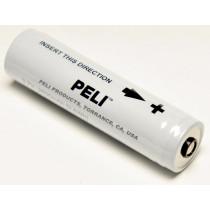 Batería de recambio 2389