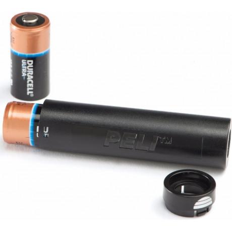 Carcasa de la batería 2387