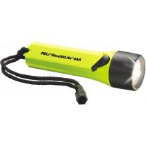 Linterna StealthLite™ 2400