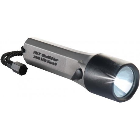 Linterna StealthLite™ 2410Z0