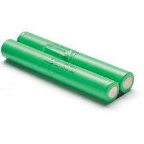 Batería de recambio 2479