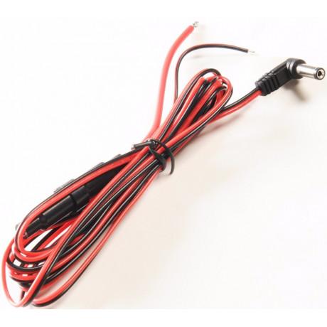Kit de conexión directa para cargador rápido 6061F