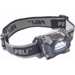 Linterna Linternas Frontales 2745Z0