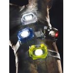Linterna Linternas Frontales 2750