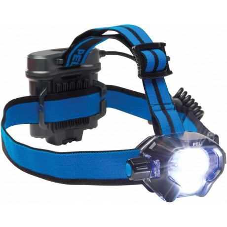 Linterna Linternas Frontales 2780