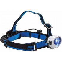 Linterna Linternas Frontales 2780R