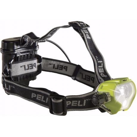 Linterna Linternas Frontales 2785Z1