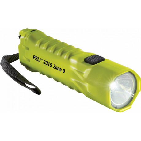 Linterna Medianas 3315Z0