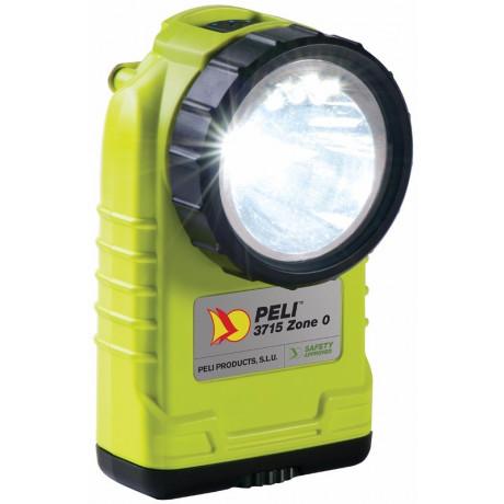 Linterna Linternas de Ángulo Recto 3715Z0