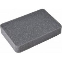 Pick N Pluck™ Foam Insert 1022