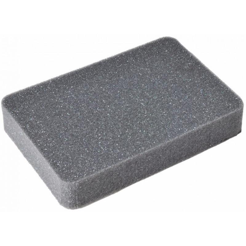 Pick N Pluck™ Foam Insert 1032