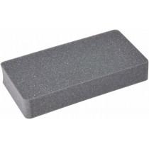 Pick N Pluck™ Foam Insert 1062