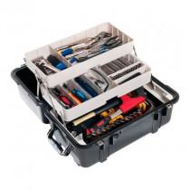 1460TOOL Caja de herramientas portátil