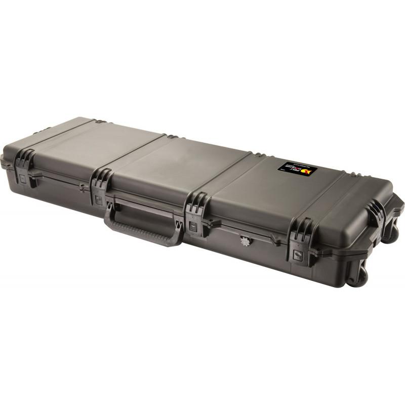 Maleta Largo iM3200