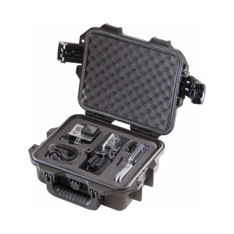 Maleta de GoPro iM2050GP1