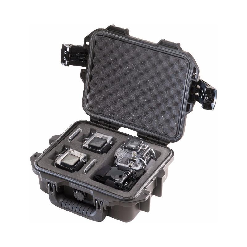 Maleta de GoPro iM2050GP2