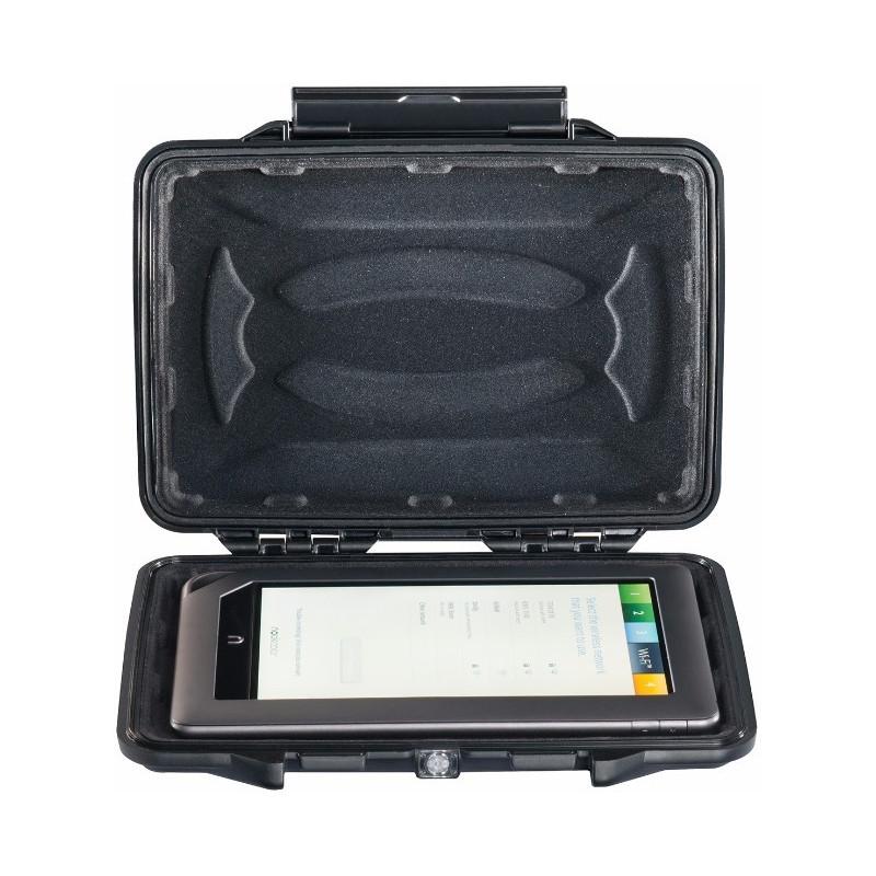 Funda Tablet 1055CC