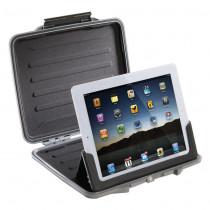 1065 Funda para el iPad