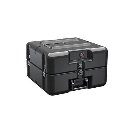 Large Shipping Case AL1616