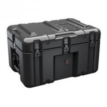 Large Shipping Case AL2013