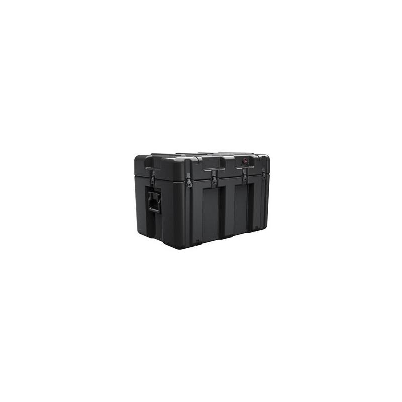 Large Shipping Case AL3018