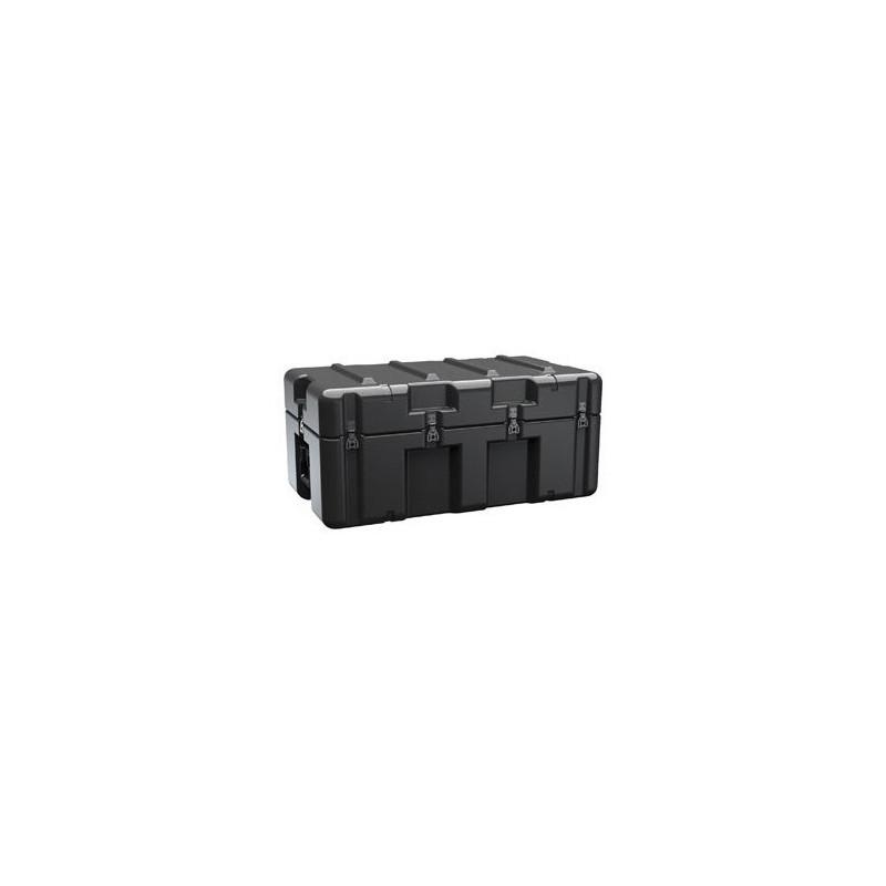 X-Large Shipping Case AL3418