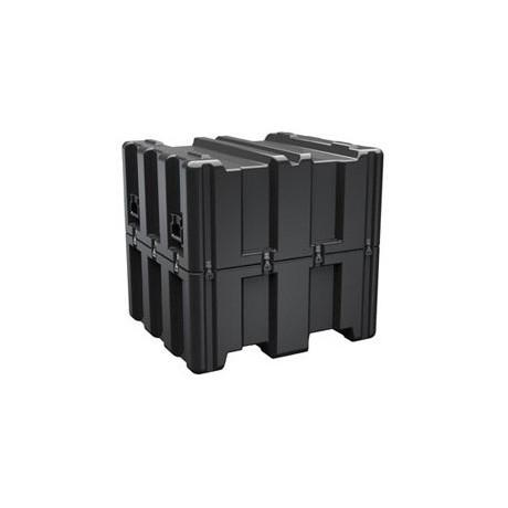 XX-Large Shipping Case AL3834