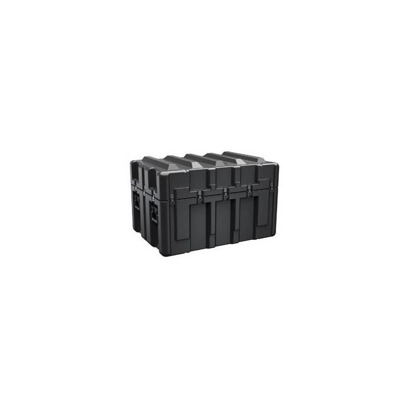 X-Large Shipping Case AL4024