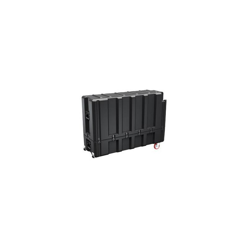 X-Large Shipping Case AL5415