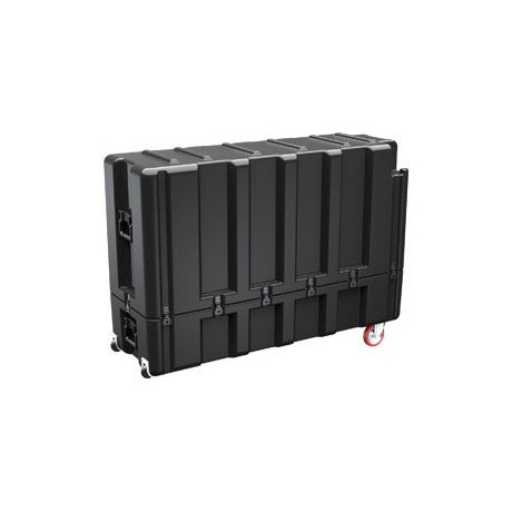 X-Large Shipping Case AL5415