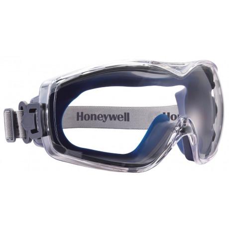 0e9c4b47073 Gafas panorámicas de protección, comprar online