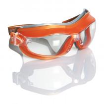 Gafas de Montura Universal Phoenix
