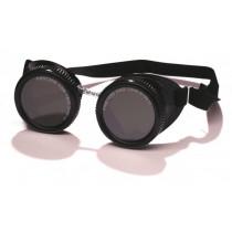 Caja de 20 Gafas de Soldadura Autógena Soplet