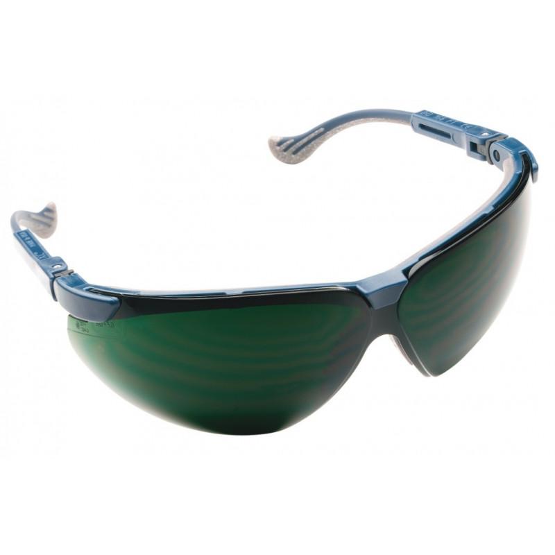 Gafas de Soldadura Autógena Xc Ir5