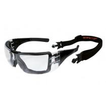 Caja de 8 Gafas de Estilo Deportivo Pinthega