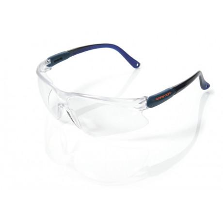 Caja de 12 Gafas de Estilo Deportivo Phoebe
