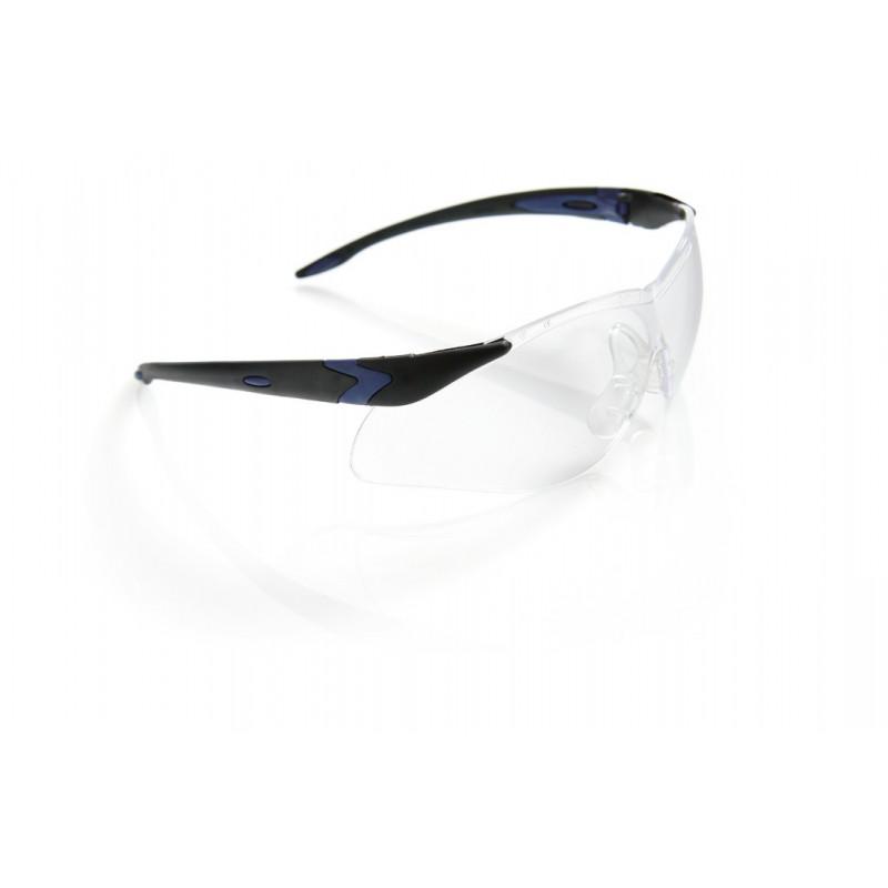 Caja de 12 Gafas de Estilo Deportivo Argo