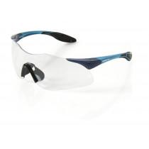 Caja de 12 Gafas de Estilo Deportivo Parthia