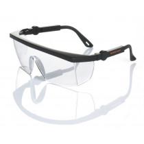 Caja de 12 Gafas de Estilo Deportivo Spacer