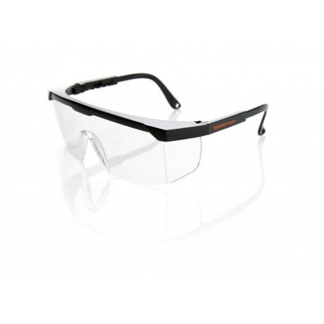 Caja de 12 Gafas de Estilo Deportivo Spacer One