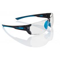 Caja de 10 Gafas de Estilo Deportivo Phibes