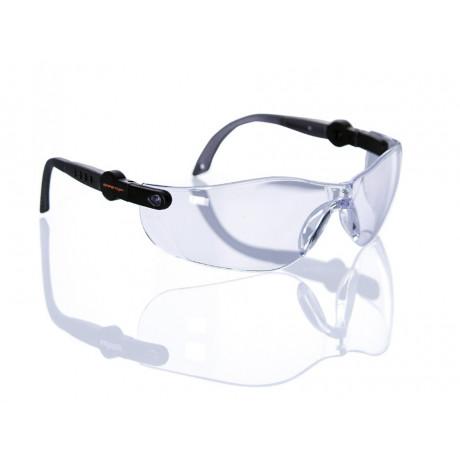 Caja de 12 Gafas de Estilo Deportivo Phaeton