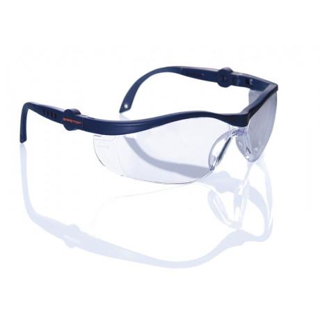 Caja de 12 Gafas de Estilo Deportivo Patriot