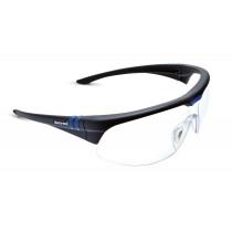 Caja de 10 Gafas de Estilo Deportivo Millennia 2g